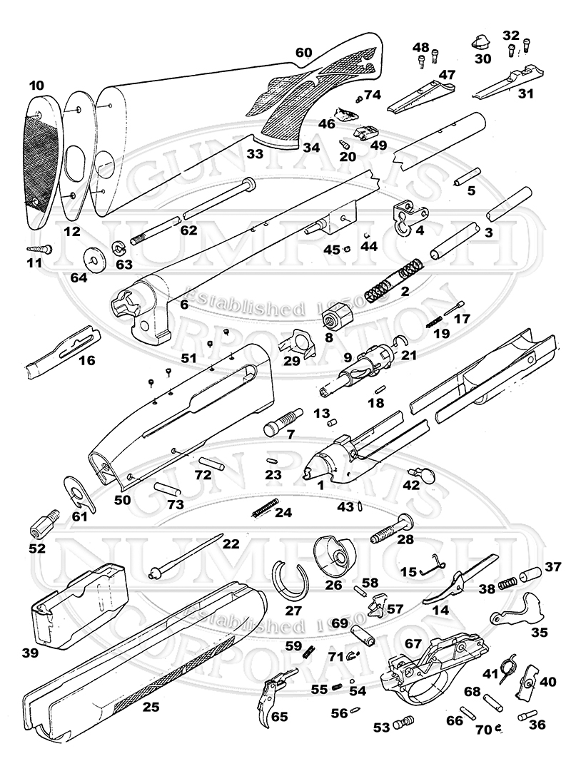 schematic diagram 7400 auto electrical wiring diagramrelated with schematic  diagram 7400