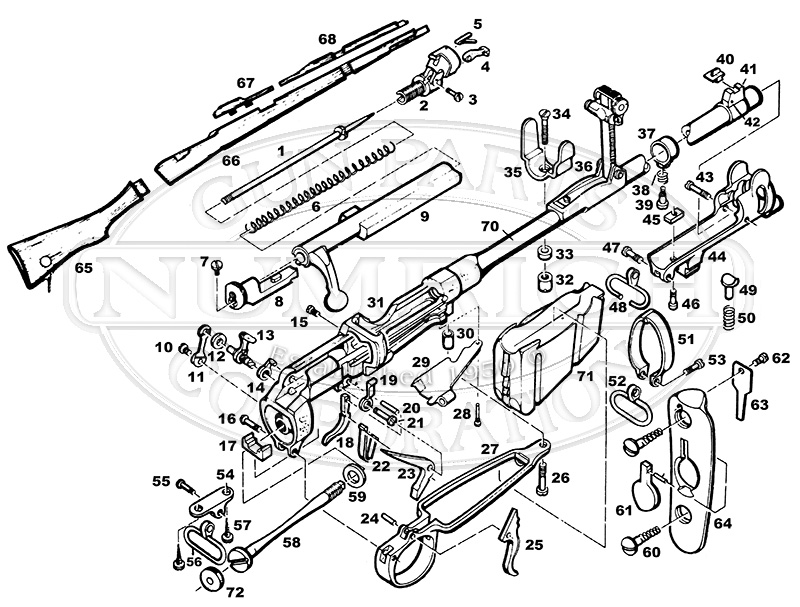 Browse Arctic Cat 500 Parts Diagram Everything You Need To Know