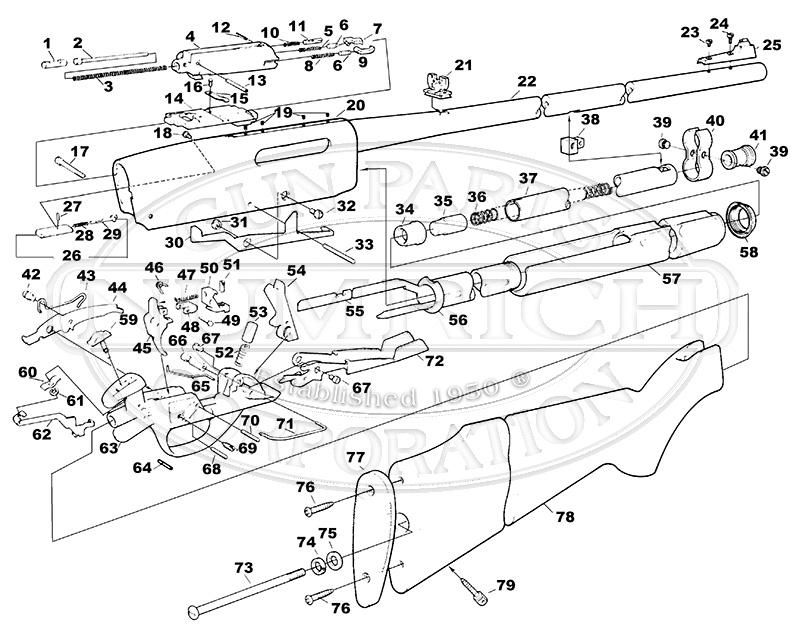 Diagram Mks Fuse Box File Rg36638