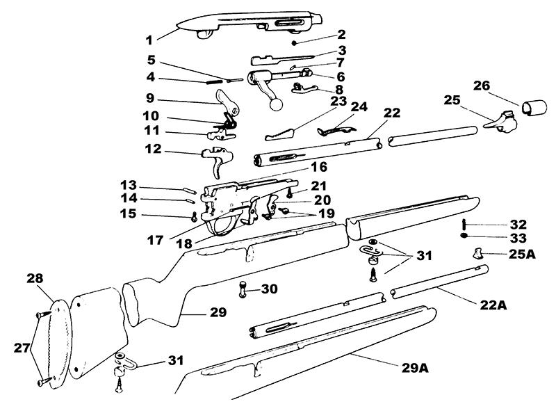 Polari 500 Carburetor Installation Diagram