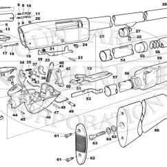 Savage Model 110 Parts Diagram 1998 Dodge Durango Stereo Wiring Stevens Diagram, Stevens, Free Engine Image For User Manual Download