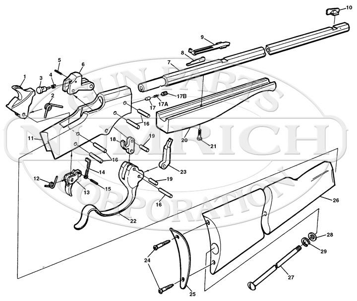 1969 Honda Cl 70e Wiring Diagram