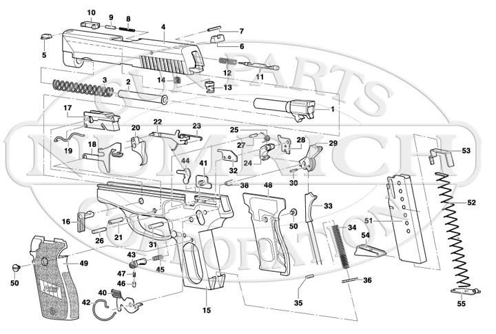 2003 hummer h2 radio wiring diagram