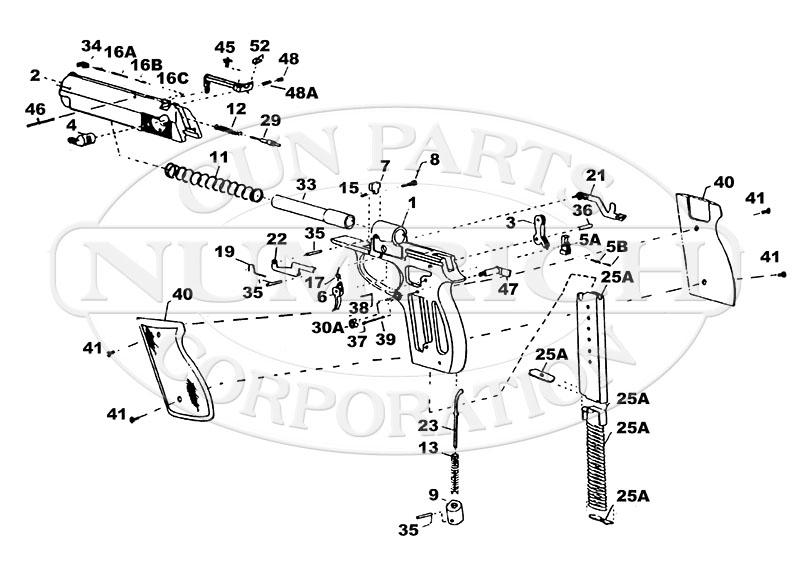 John Deere La145 Steering Diagram. John Deere. Wiring