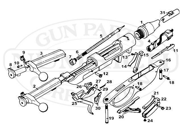 Jaguar X Type Parts Diagram. Jaguar. Auto Wiring Diagram