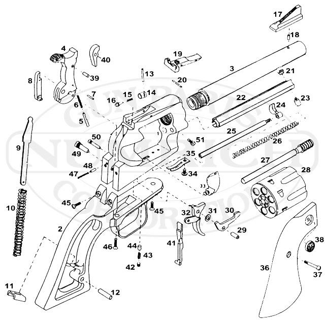 Harley Sdometer Wire Diagram. Diagram. Auto Wiring Diagram