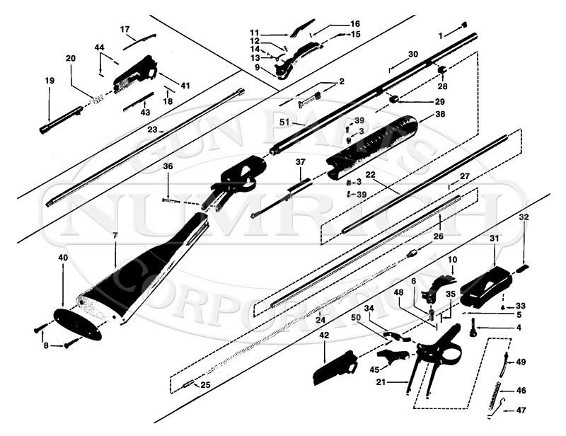 2005 Kia Rio Electrical Wiring Schematic Auto Rhremedioparaemagrecerme: Kia Rio Electrical Wiring Diagram At Gmaili.net