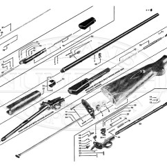 Winchester Model 94 Parts Diagram Yaskawa V1000 Drive Wiring Schematic For | Get Free Image About