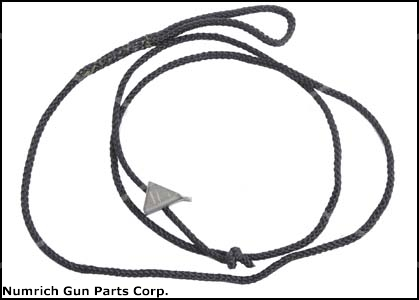 How Guns Work Diagram How Email Works Diagram wiring