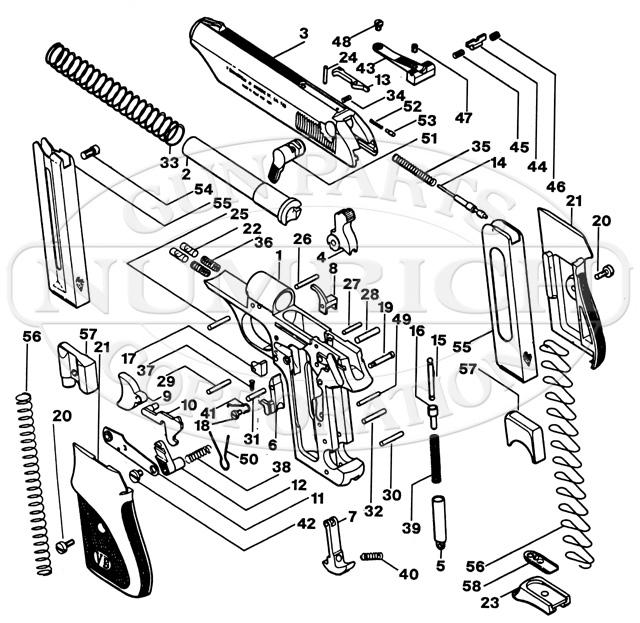 Fiat Ducato Central Locking Wiring Diagram