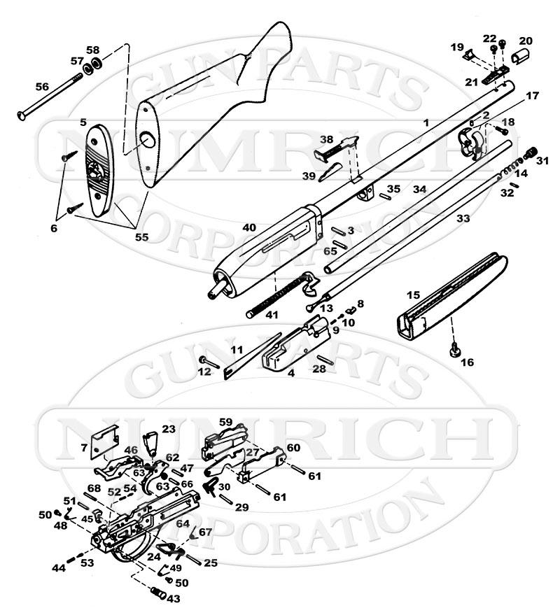 Hyundai Tiburon Parts Diagram Suspension