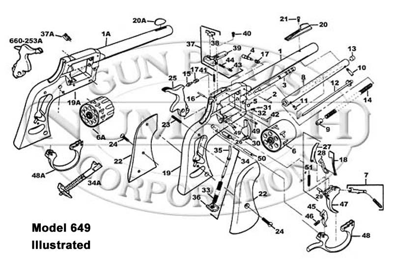 Cadillac Escalade 2002 Ac Wiring Diagram 2002 Cadillac