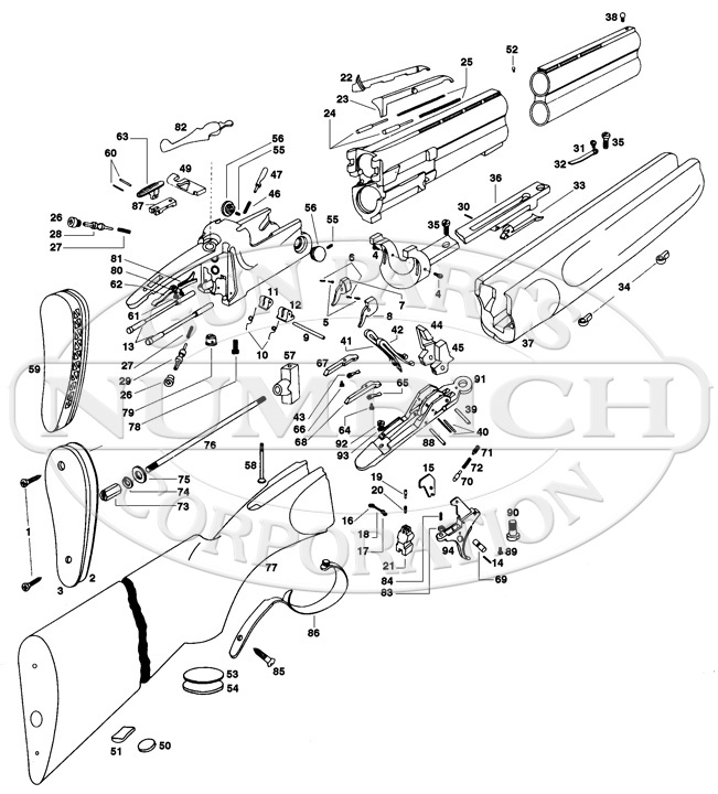 Key Pad Schematic, Key, Get Free Image About Wiring Diagram