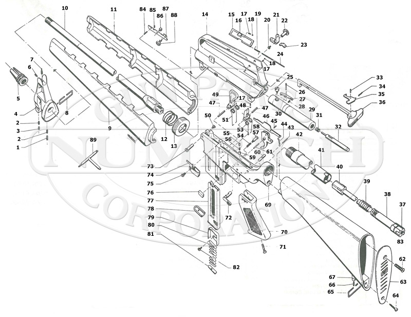 related with demolition derby car wiring diagram