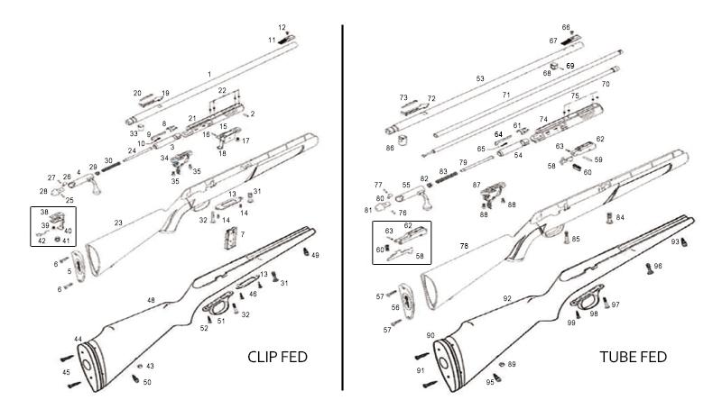 [CEJA_7101] Chevy Beretta Wiring Diagram Database Wiring