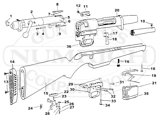 mossberg 500 trigger assembly diagram 2008 ford f350 trailer wiring 930 related keywords - long tail keywordsking