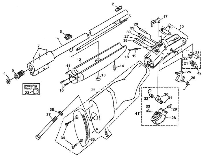 Harbor Freight Predator Engine Wiring Diagram Diagrams