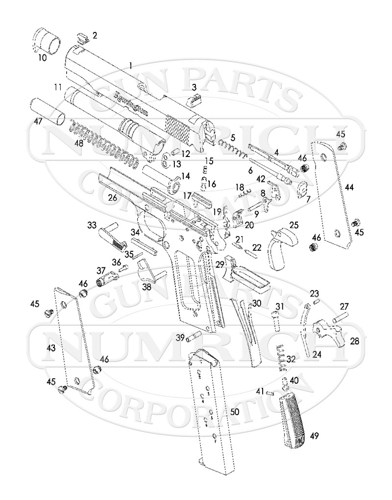 2003 Lincoln Navigator 5 4l Serpentine Belt Diagram