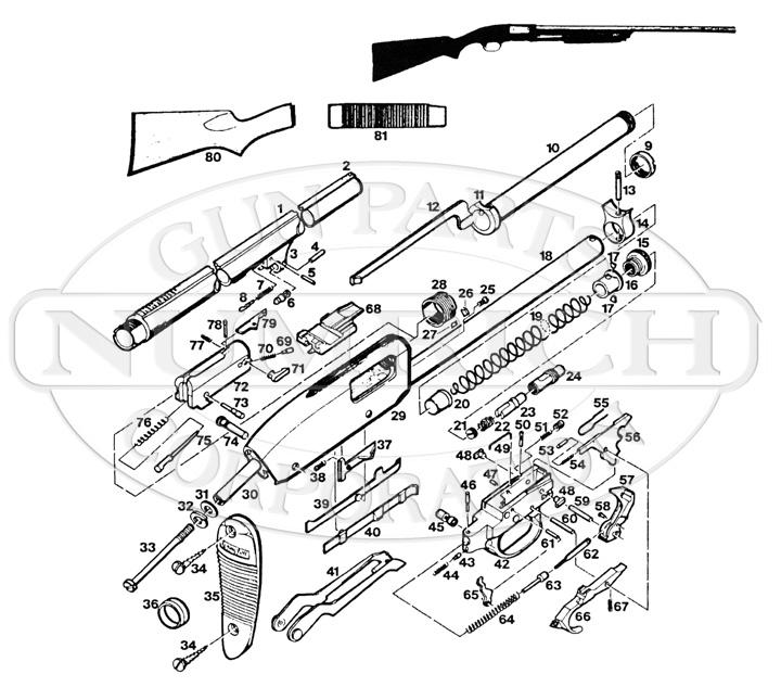 Workshop Wiring Diagrams 2000 Ford Explorer