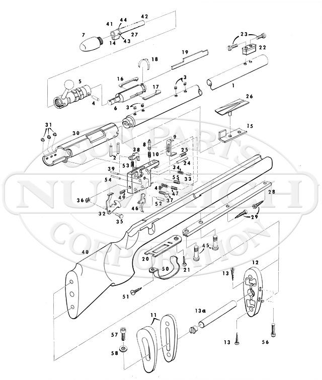 1970 Corvette Stingray Wiring Diagram