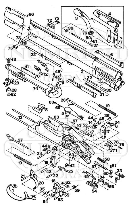 Schematic Parts List, Schematic, Get Free Image About