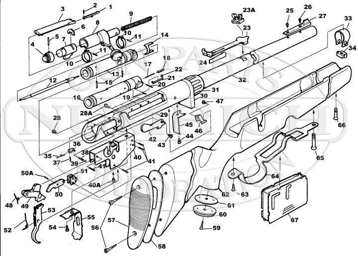 Ford 340 Diesel Tractor Wiring Schematic