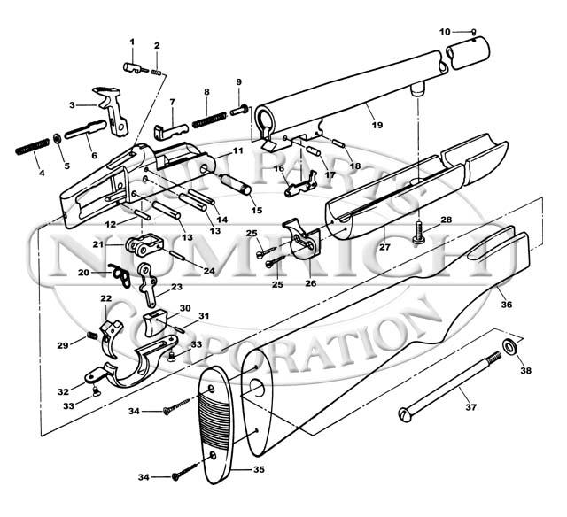 Sw Tach Wiring Wiring Schematic Diagramstewart Warner Tachometer