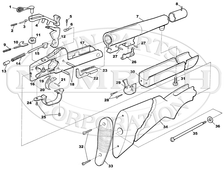 Snap On Parts Diagrams For Impact, Snap, Free Engine Image