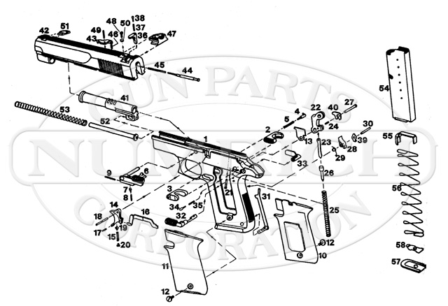 Twister Hammerhead Engine. Diagram. Auto Wiring Diagram