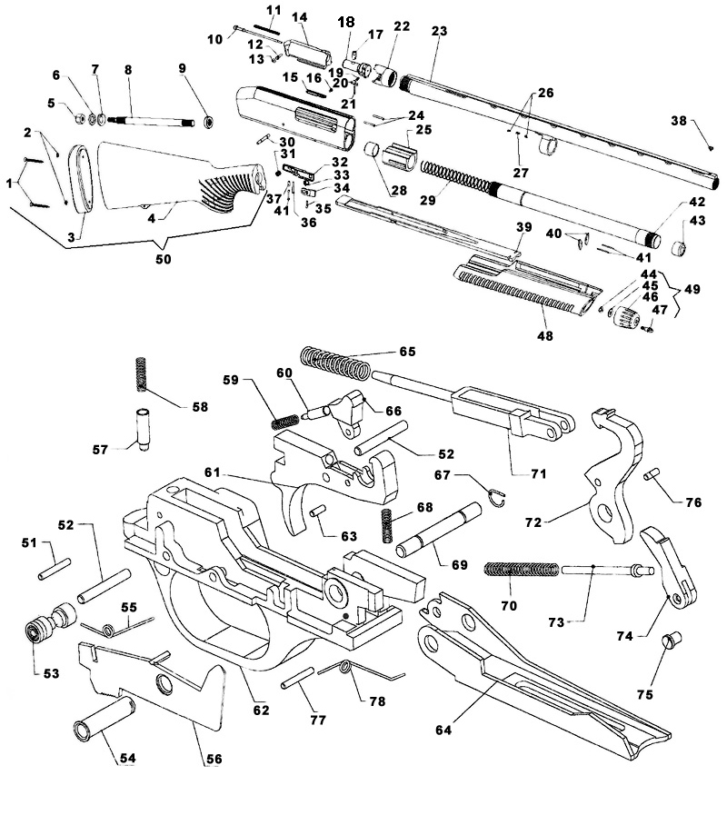 Wiring Diagram For Taco Zone Valves 571 2