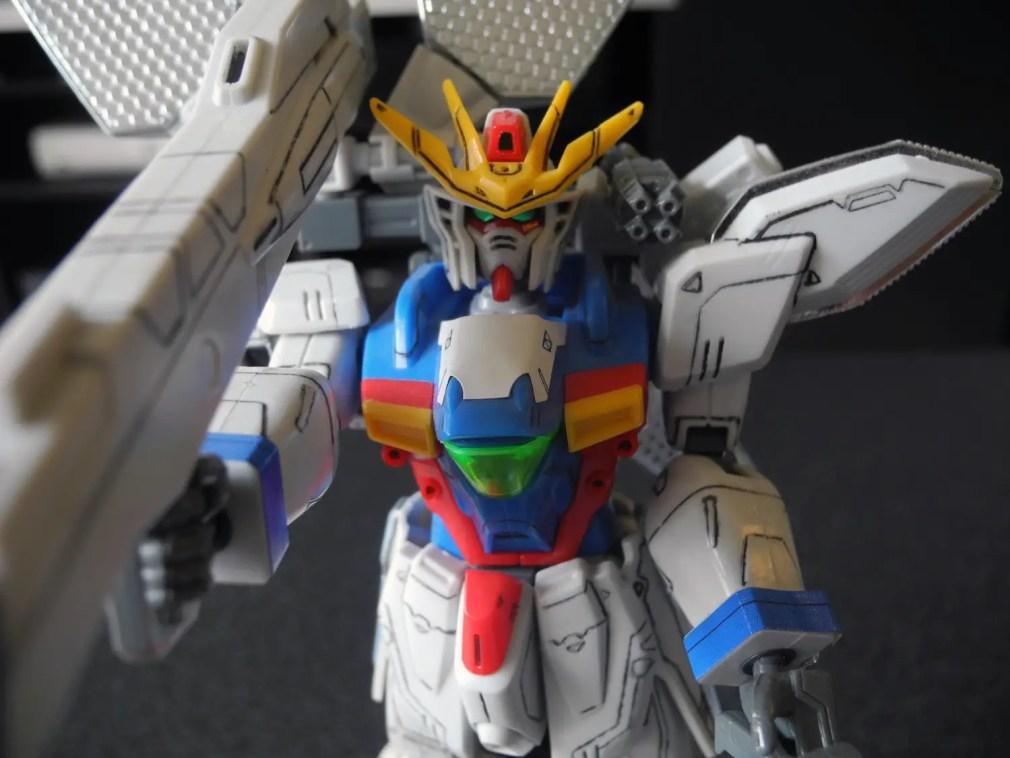 gundamx_lining