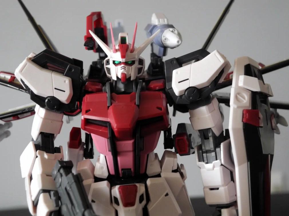 strike_rouge2