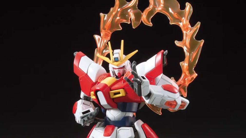 build_burning_hg