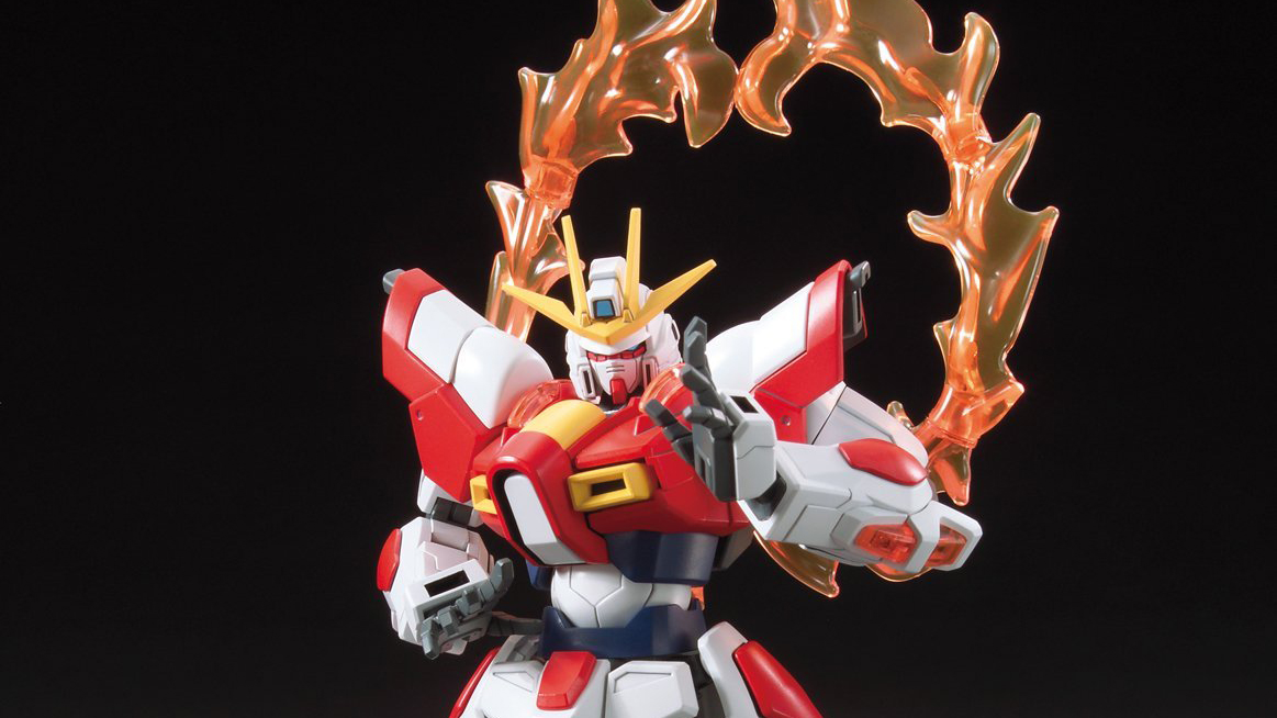 build_burning_hg