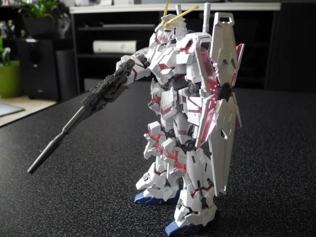 gundam_unicorn