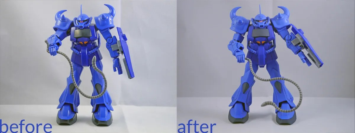 gouf_before_after