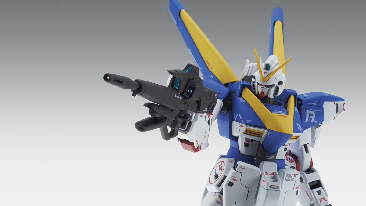 victory_gundam_version_ka