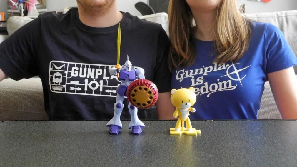 gunpla_shirts_cool