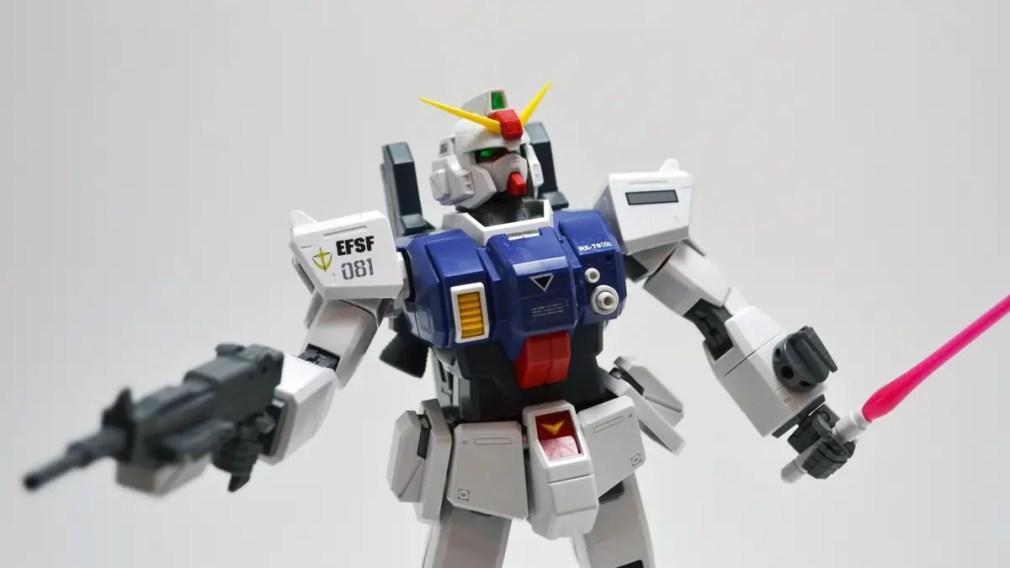 gunpla-lightbox2