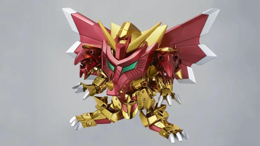 sd_dragon