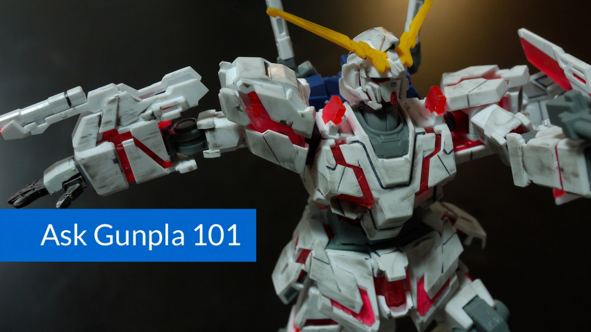 ask-gunpla-weathering