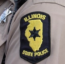 Illinois State Police Accept Instructor Applications