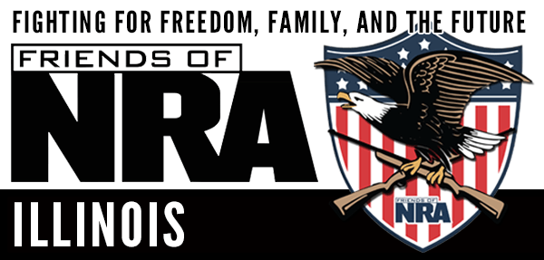 NRA friends Illinois
