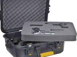 108031 AW XL Pistol Accessories
