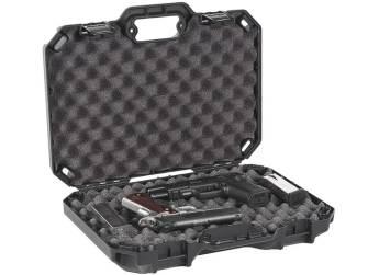 Plano Tactical Series Pistol Case