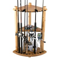 Gun Racks & Rifle Racks | GunSafes.com