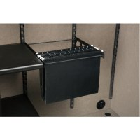 Browning AXIS Vertical File Holder 154119
