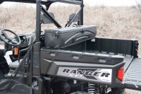 Gun Rack For Polaris Ranger 800 - Lovequilts