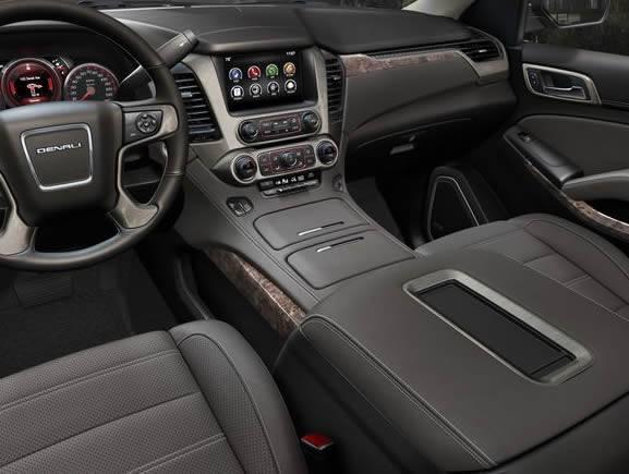 Blazer Radio Wiring Diagram Lock Er Down Exxtreme Console Safe 2015 2019 Chevrolet