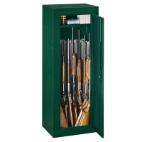 Stack-On GCG-914 Security Cabinet - 14-Gun GSGCG-914